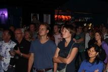 Effenaar 27-09-09