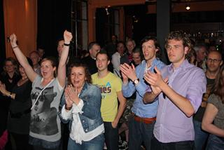 Musicon Den Haag