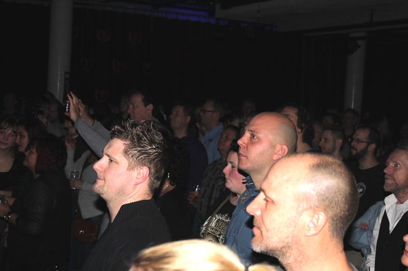 Gebouw-T Bergen op Zoom