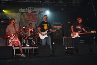 De Lantaarn 26-09-09