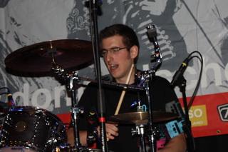 Effenaar 13-09-09