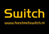 Switch (2009)