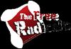 The Free Radicals (2009)