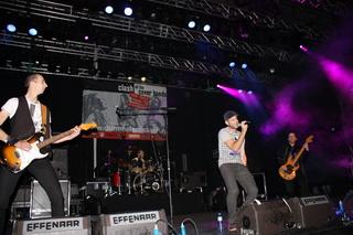 Effenaar 22-11-09