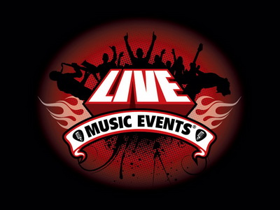 LIVE Music Events bv