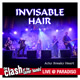 Invisable Hair (B)
