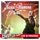 Jackie Ramone & the Twins