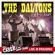 The Daltons (NB)