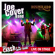 Joe Cover Band (2016)