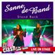 Sanne de Band (2016)
