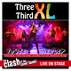 Three/Third XL