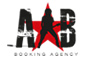 Artists & Bands Booking Agency
