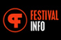 Festivalinfo