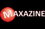 Maxazine