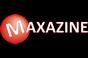 Maxazine