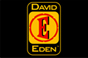 David Eden