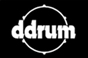 ddrum