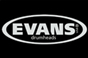 EVANS