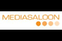 Mediasaloon