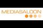 Mediasaloon