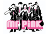 Mr. Pink (2009)